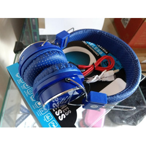 Headset Bluetooth Super Bass