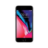 Iphone 8 64gb Space Gray-equipo Libre-el
