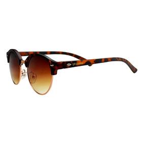 Oculo Ferrovia Colecao 2017 De Sol - Óculos no Mercado Livre Brasil 0ceb72bab8