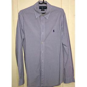 6ef515e09f Camisa Polo Laiso - Pólos Manga Longa Masculinas