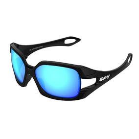 e832dbfcf00bc Original Espelhado Oculos Spy - Óculos De Sol no Mercado Livre Brasil