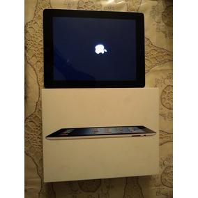 Ipad Apple Modelo A1430 32 Gb