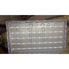 Kit Barra De Led Tv Philips 39pfl3508g/78