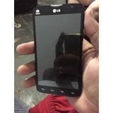 Smartphone Lg L80 D385 Desmontado Ap.peças. Envio Td.brasil