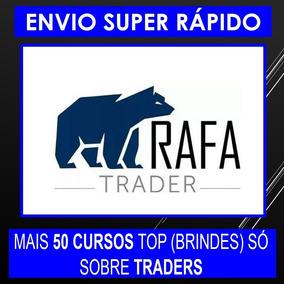 Treinamento Priceaction - Rafa Trader ++7000b