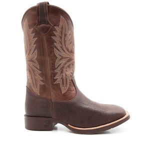 Bota Calvest Country - Sapatos para Masculino no Mercado Livre Brasil 2ae80b0abe9