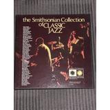 Remato Coleccion Discos De Jazz