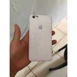 Iphone 6 Plus 64gb Seminovo