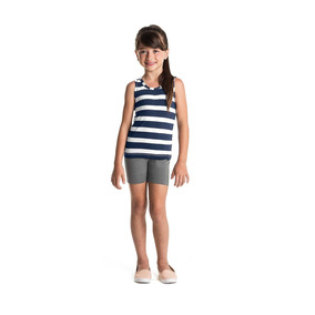 Rovitex Premium - Camisetas e Blusas no Mercado Livre Brasil c98a0c84a3