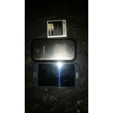 Samsung Express Gt I 8730
