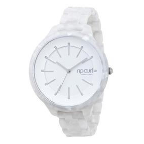 8ccc9115e98 Relógio Rip Curl Horizon Acetate - Relógios De Pulso no Mercado ...