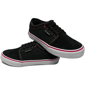 big sale 31348 60354 Zapatillas Airwalk Mode Negrorosa