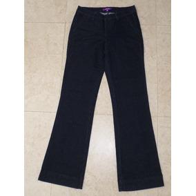 Jeans Corte Recto Talla 9 (mediana-grande) Nuevo Envio Grati