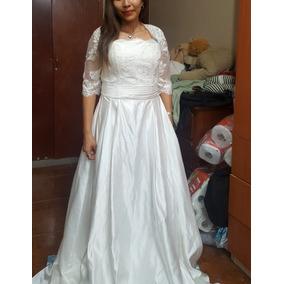 Olx cusco vestidos de novia