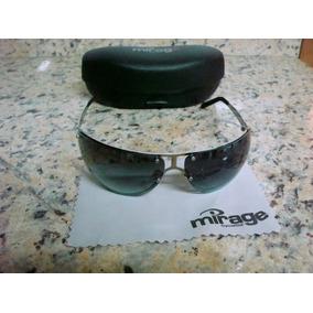 Oculos Sol Mirage Eyewear - Óculos no Mercado Livre Brasil 7015630e01