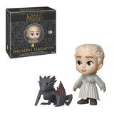 Funko 5 Star Daenerys Targaryen - Game Of Thrones