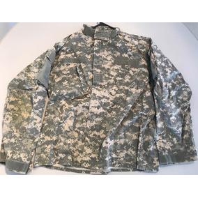 Camisa Camuflajeado Air Force L A223