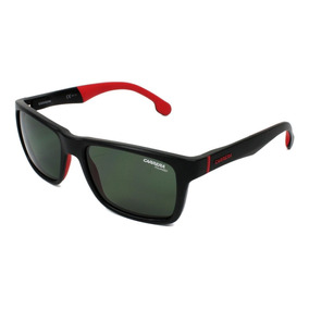 ab1280cf54df9 Oculos De Sol Carrera Masculino Original - Óculos no Mercado Livre ...
