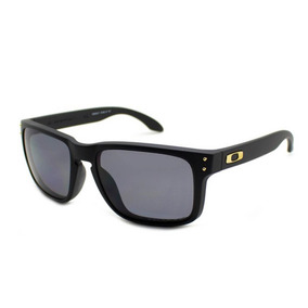 e839bee613a03 Oculo Sol Masculino Dourado - Óculos De Sol no Mercado Livre Brasil