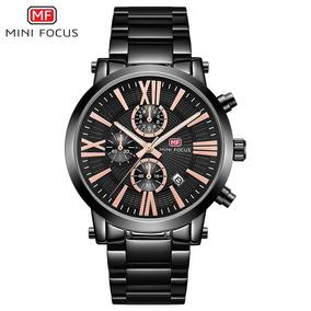 ac6c9a96f80 Relogio Relog S Wr30m - Relógio Masculino no Mercado Livre Brasil