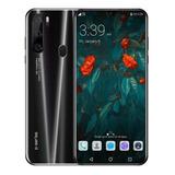 Smartphone P35 Pró | P Series | 6gb/128gb | Versão Global