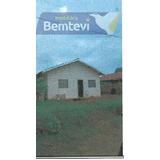 Casa Residencial À Venda, Centro, Santa Isabel Do Ivai. - Ca1295