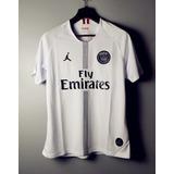 549ed7c474 Camisa Branca Xxl - Camisas de Times de Futebol no Mercado Livre Brasil