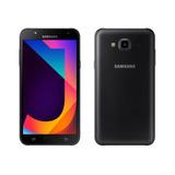 Samsung Galaxy J7 Neo 2gb Ram 16gb 16mp Octacore 5.5 Hd