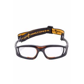 5a3c14a3a5acb Óculos Para Esportes - Titans Armacoes - Óculos no Mercado Livre Brasil
