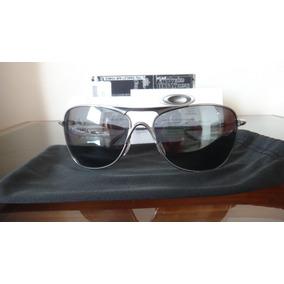 327c196ac61cb Oculos Oakley Original De Sol - Óculos em Minas Gerais no Mercado ...