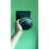 Driver B&c Speaker Trompeta Original Made In Italy