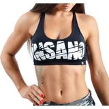ecd146e3d Insano Extreme - Moda Fitness de Fitness no Mercado Livre Brasil
