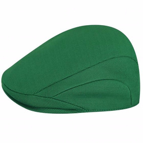 Capital Federal · Gorra Kangol Tropic 507 - Tamaño Medium Color Celeste 83b5607d103
