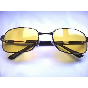 8bfc77fc7e25e Óculos Wow Men S Sunglasses Wow - Óculos no Mercado Livre Brasil