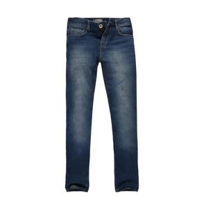 Calça Masculina Jeans Narrow
