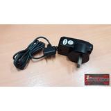 Caragador De Pared Sony Ericsson Z520 Geekphone