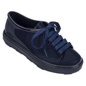 8c531798a9d Loja Melissa Oficial E Tamanho 28 - Sapatos em Arujá no Mercado ...
