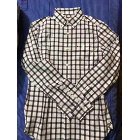 Camisas Tommy Hilfiger Originales Y Nuevas