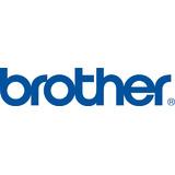 Liquidacion! Brother Cartucho De Tóner Brother Tn1060 Orig