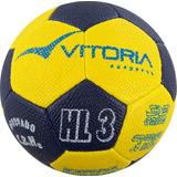 Bola De Handebol H3l - Esportes e Fitness no Mercado Livre Brasil df2c2607dfbd8