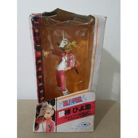 Action Figure Bleach Sarugaki Hiyor