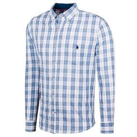 7bc45d6d28c13 Camisas Polo Club Polos Y Blusas Hombre Hidalgo - Camisas de Hombre ...