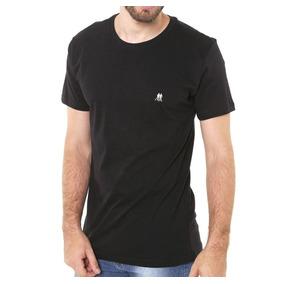 b5afd37618962 Camiseta Basica Polo Wear Lançamento 2019 Mega Promoção