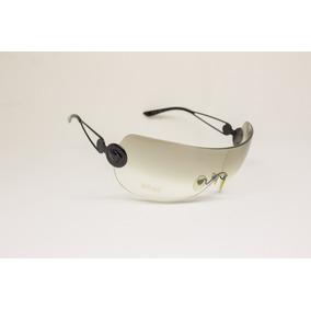 Óculos De Sol Versace Mod  4018 V - Óculos no Mercado Livre Brasil b1f461f8ee