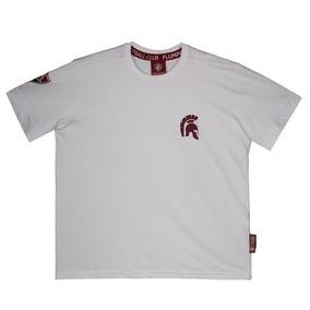 419be7c45a630 Camiseta Infantil De Times De Futebol no Mercado Livre Brasil
