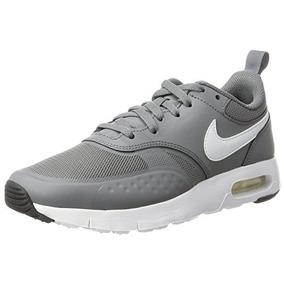 big sale 1e814 08da0 Nike Air Max Vision Zapatillas De Running Para Niños