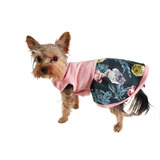 Mimito Shop - Ropa para Perros en Mercado Libre Argentina b459bb9c979