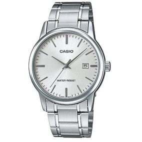 a9417ae2a81 Relogio Cassio Mtp 1377zd 7avdf - Relógios no Mercado Livre Brasil