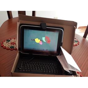 Tablets Nuevas Con Accesorios