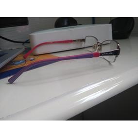 Armacao De Oculos Corolla - Joias e Relógios no Mercado Livre Brasil fae6ff6ed2